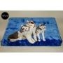 Blanket Elway 160x210 - 672-3