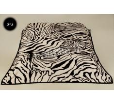 Koc Elway 160x210 - zebra 523