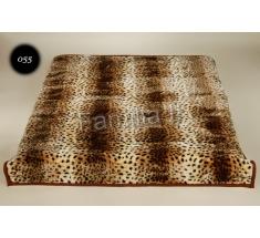 Blanket Elway 160x210 - 055