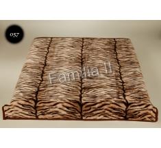Blanket Elway 160x210 - 057