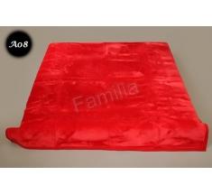 Blanket Elway 160x210 - A08