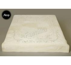 Blanket Elway 160x210 - A09