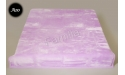 Blanket Elway 160x210 - A10