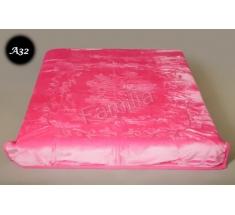 Blanket Elway 160x210 - A32