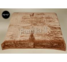 Blanket Elway 160x210 - 03-07