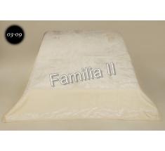 Blanket Elway 160x210 - 03-09