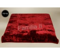 Blanket Elway 160x210 - 03-14