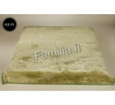 Blanket Elway 160x210 - 03-21