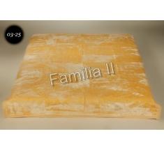 Koc Elway 160x210 - toffee 03-25