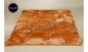 Blanket Elway 160x210 - 03-26