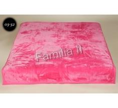 Blanket Elway 160x210 - 03-32