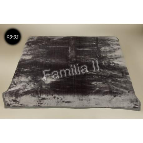 Blanket Elway 160x210 - 03-33