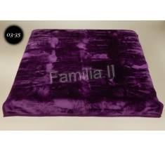 Blanket Elway 160x210 - 03-35