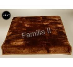 Blanket Elway 160x210 - 03-45