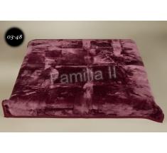 Blanket Elway 160x210 - 03-48