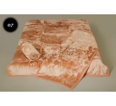 Blanket Elway 160x210 + 2x70x160 - 07
