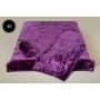 Blanket Elway 160x210 + 2x70x160 - 35