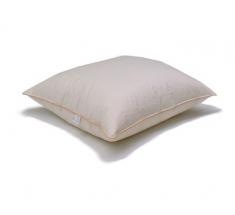 Poduszka półpuchowa