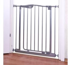 Caretero Metalowa barierka rozporowa