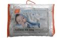 Komplet CLASSIC Kołdra dla dziecka 100x135 + Poduszka 40x60 INTER-WIDEX - wysyłka 24h