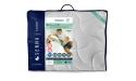 Natural pillow TENCEL 70x80 INTER-WIDEX