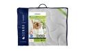 BAMBOO Pillow 70x80 INTER-WIDEX - Zipper Pillows