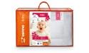 Set FUN Duvet for a child 100x135 + Pillow 40x60 INTER-WIDEX