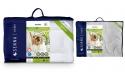 BAMBOO SET INTER-WIDEX Duvet 135x200 + 1x Pillow 70x80