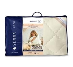 COMFORT Pillow 70x80 INTER-WIDEX - Zipper Pillows