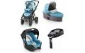 Multifunctional carts