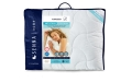 Pillows ANTIS-STRESS