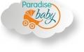 Paradise Baby