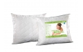 Pillows MEDICAL ®+