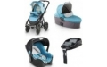 Prams 4in1