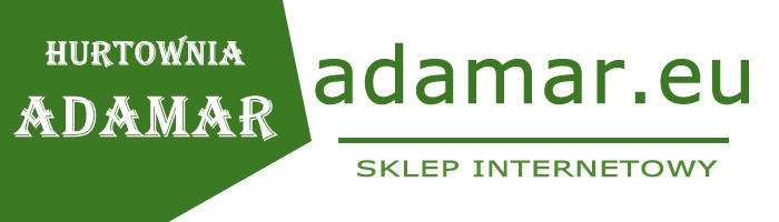 ADAMAR.EU - sklep internetowy, najlepsze ceny, bezpieczne zakupy online, wysyłka 24h